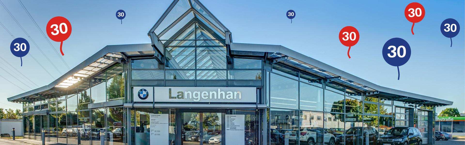 30_Jahre_Langenhan-banner-h-2021-08-v1